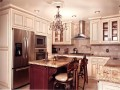 kitchen_1a