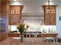 kitchen_2a