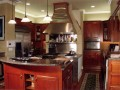 kitchen_3b