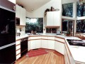 kitchen_7a