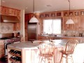 kitchen_8b